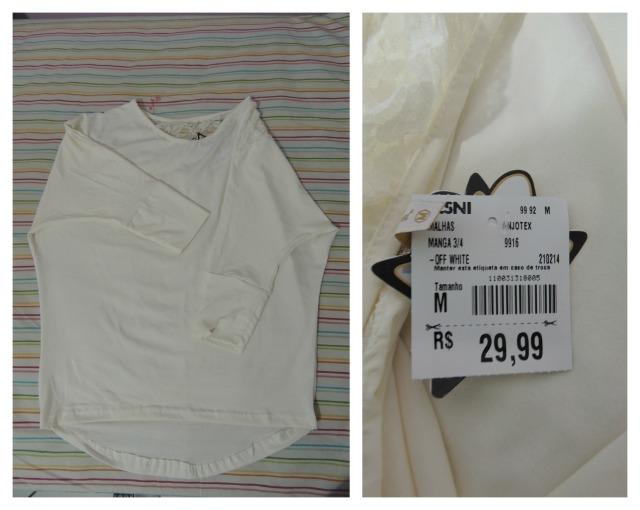 blusa preço2
